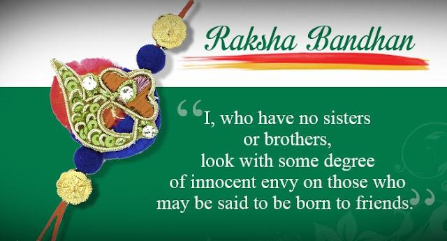 Happy-Raksha-Bandhan-2017-Quotes