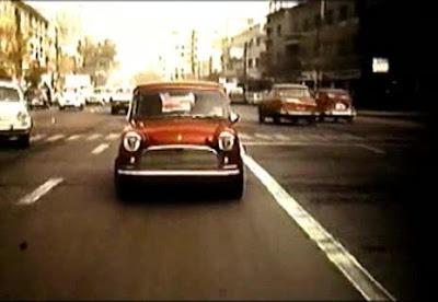 Palomita blanca (1973)