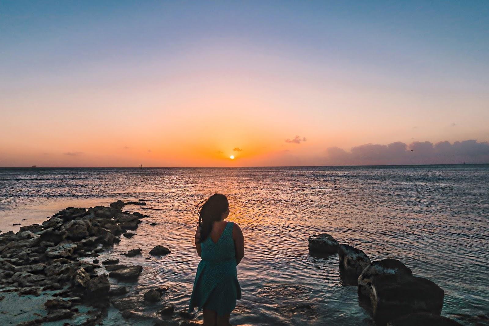 Things to do in Aruba, WanderlustBeautyDreams