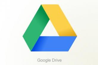 Cara Upload Foto ke Google Foto dan Google Drive