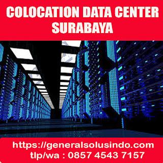 colocation data center surabaya general solusindo 3
