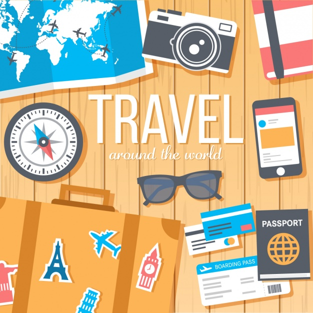 Travel Bloggers: Why Top Travel Blogs Are the Best Platform to Plan