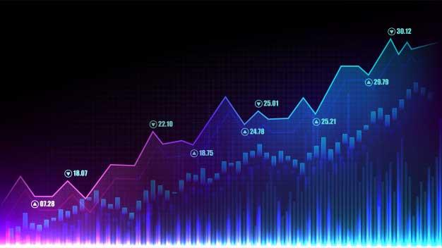 Forex Trading: Panduan Trading Forex Terbaru Untuk Pemula