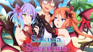 sakura succubus_fitmods.com