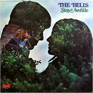 The Bells - Stay Awhile