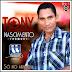 Tonny  Nascimento - Vol. 01