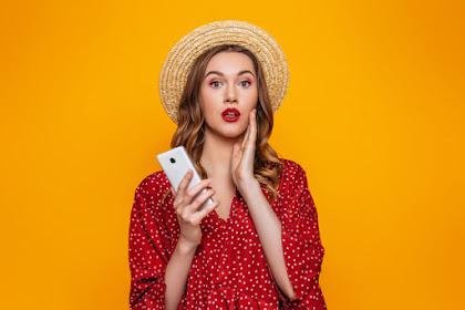 Begini Cara Mengatasi Sinyal 4G Mendadak Hilang di Smartphone (Serta Penjelasannya)