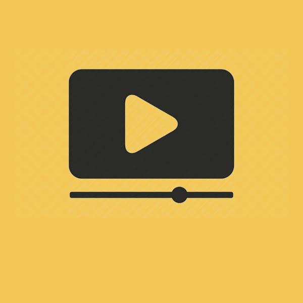 Cara Menonton Video Secara Melayang di Android  Menggunakan Floating Apss