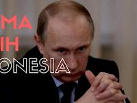 Dubes Tewas Ditembak, Rusia: Terima Kasih Indonesia