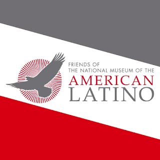 American Latino Museum