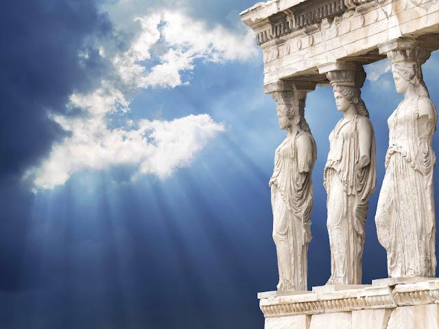 Γνωρίζετε Την Αξία Της…Ελλάδας;;;