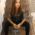 Just because your home is broken doesn't mean you have to break someone else's - Fans come for Toke Makinwa