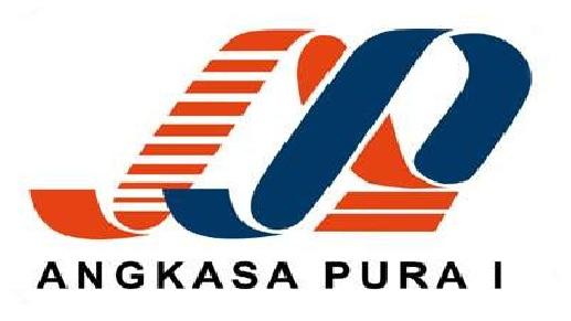 Lowongan Kerja   PT Angkasa Pura I (Persero) Tingkat SMA Besar Besaran   Juni 2018
