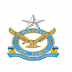 Jobs in Pakistan Air Force PAF