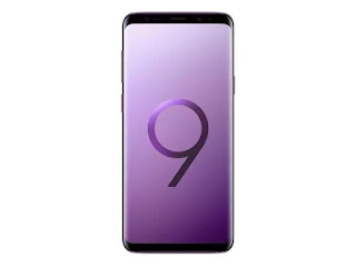Stock Rom Firmware Samsung Galaxy S9 Plus SM-G965W Android 8.0 Oreo XAC Canada Download