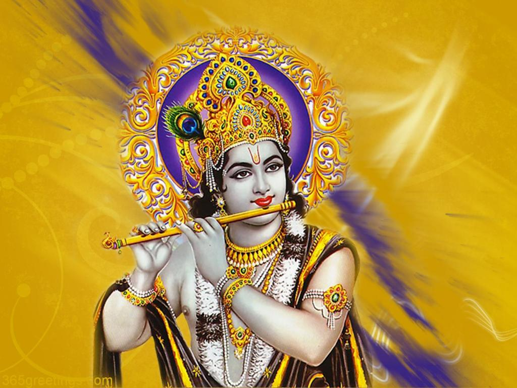 Wallpaper download of krishna - Lord Krishna Gopal Krishna Hindu God Wallpapers Free