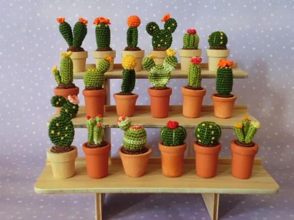 bodas con cactus trocitos de boda 10