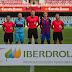 PREVIA: LEVANTE - FC BARCELONA