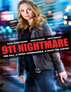 Dispatch (911 Nightmare) (2015) Online