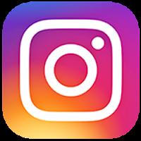 https://www.instagram.com/daredbrush.roc/?hl=pl