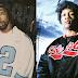 Rivalidades: MC Eiht vs. DJ Quik
