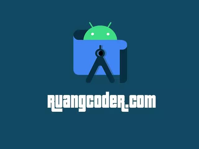 Pengertian dan Fungsi Android Studio