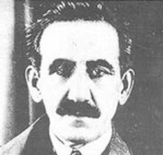 Велимир Живојиновић Масука: ПРОСТА ИСТОРИЈА