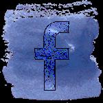 https://www.facebook.com/Inflagranti-Jack-296348730789002/?fref=ts