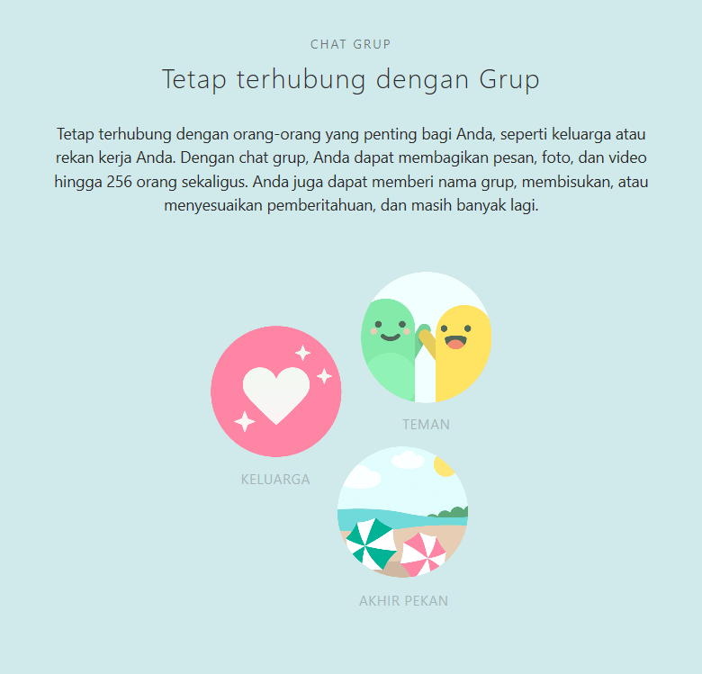 Whatsup.Com