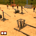 Survivor: Η ομάδα που νίκησε στο mini game και πήρε το σούπερ έπαθλο (videos)