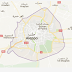 Rezim Assad Serang Aleppo Utara, 3 Gadis dan Seorang Ibu Tewas