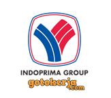 Lowongan Kerja PT Indonesia Royal Paper