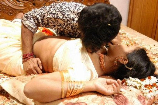 Opinion already hot mallu sex in bed thanks for