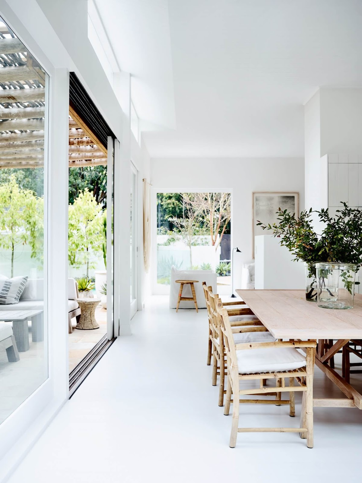 bellevue hill post office. The Beautiful House Is Result Of A Close Collaboration Between Chris And Megan At CM Studio Their Creative Client, Fusing Together Rich Rustic Bellevue Hill Post Office