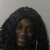 Buffalo woman charged with DWI