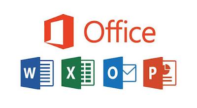 Inilah 7 Aplikasi Office Terbaik untuk PC Anda