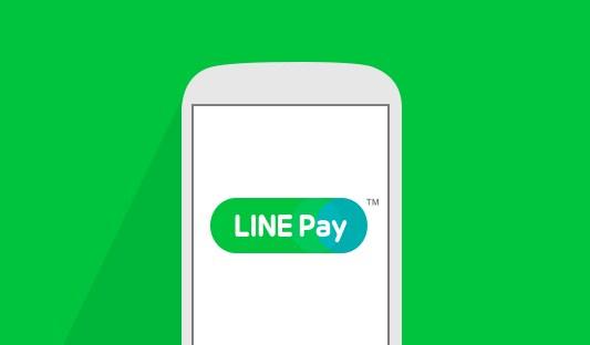 Layanan Token PLN dan Membeli Pulsa Lewat LINE