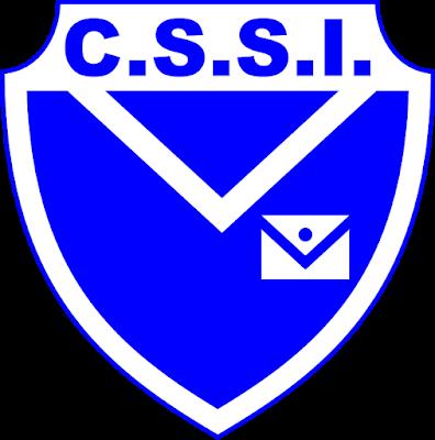 CLUB SPORTIVO SAN ISIDRO (SAN MARTÍN)