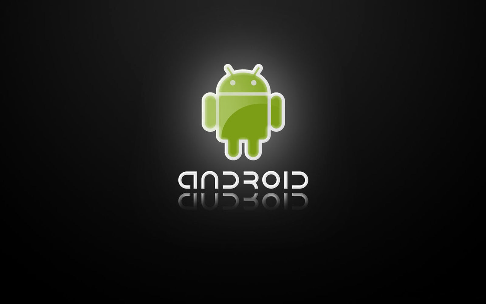 Android Backgrounds: Wallpapers: Android Wallpapers