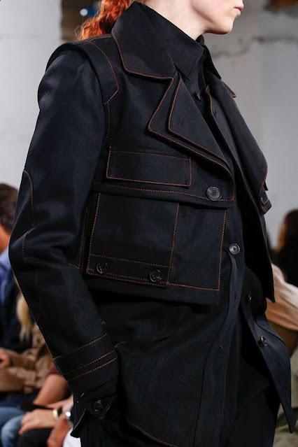 https://www.vogue.com/fashion-shows/spring-2019-ready-to-wear/proenza-schouler/slideshow/details#41