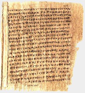 Переводы БИБЛИИ - Страница 18 TR