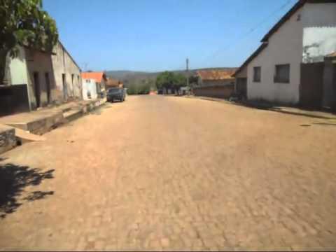 Veja notícias, fatos históricos, tempo e aniversariantes do dia  em  Elesbão Veloso nesta sexta-feira, 21 de Fevereiro 2020