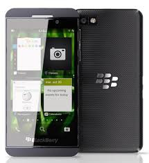 How to connect blackberry z10 to pc without blackberry link