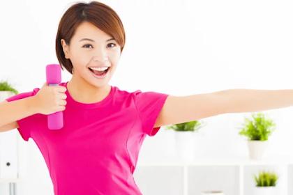 √ 8 Tips Bagaimana Cara Menjaga Kesehatan Tubuh Agar Terhindar Dari Berbagai Penyakit
