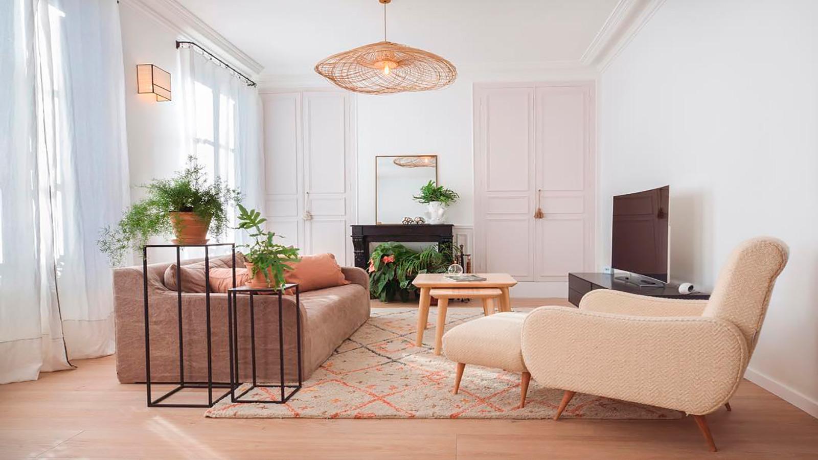 Consigli Per La Casa alixia cafè: 5 consigli per creare una casa più intima e