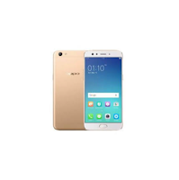 Oppo F3 Plus CPH1611 USB Driver, Support, Firmware, Update, Free Download,