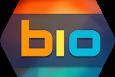 Bio - Icon Pack 1.5.1 Apk Terbaru