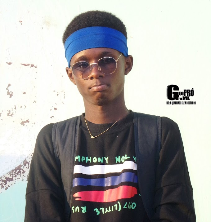 Querubim ft Splash Júnior(Tamo a Capricha-Rap Classic Download Free)
