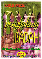 https://ashakimppa.blogspot.com/2015/06/download-ebook-penghalang-ibadah.html