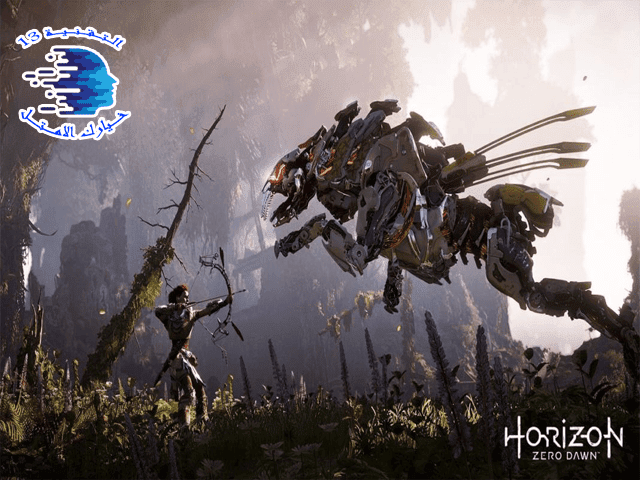 horizon zero dawn horizon zero dawn 2 horizon ps4 horizon zero dawn ps4 zero dawn horizon zero aloy horizon horizon zero dawn soluce horizon zero dawn batterie horizon zero dawn armure antique armure antique horizon horizon playstation 4 frozen wild horizon zero dawn frozen wild